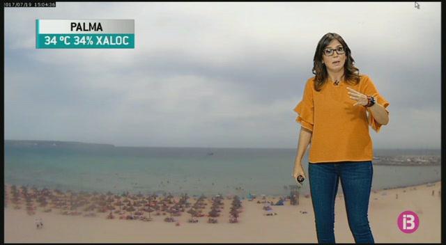 El+Temps+Migdia+19-07-2017
