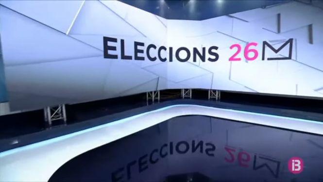 La+cobertura+informativa+electoral+d%27IB3%3A+22+punts+de+connexi%C3%B3+arreu+de+les+Illes