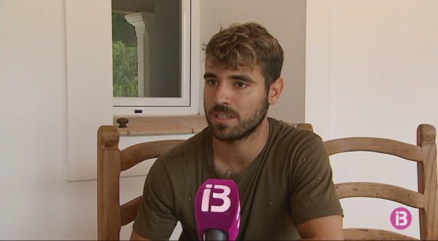 Els+problemes+d%27allotjament+del+Formentera