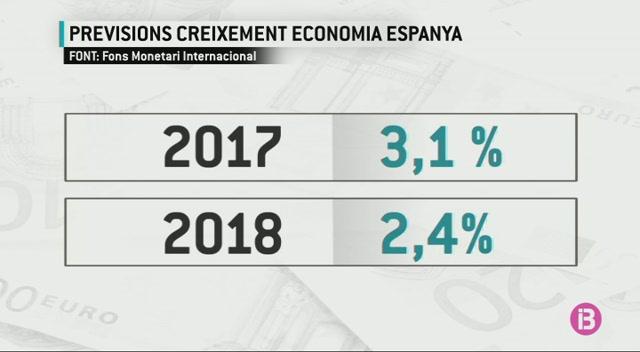 Espanya+ser%C3%A0+el+pa%C3%ADs+avan%C3%A7at+que+m%C3%A9s+creixer%C3%A0+enguany%2C+segons+l%27FMI
