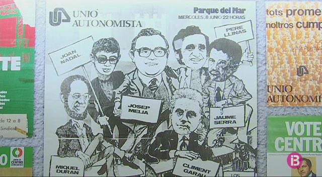 Homenatge+als+40+anys+de+les+eleccions+democr%C3%A0tiques+a+Palma