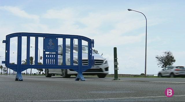 La+inestabilitat+meteorol%C3%B2gica+provoca+una+allau+de+cotxes+de+lloguer+a+Palma