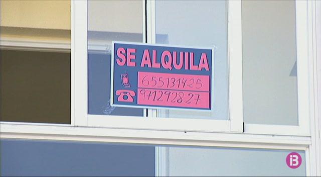 El+Govern+destina+una+l%C3%ADnia+d%27ajudes+espec%C3%ADfiques+pel+lloguer+per+a+Eivissa+i+Formentera