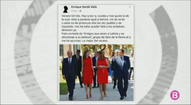 El+govern+central+destitueix+el+c%C3%B2nsol+espanyol+als+EUA+per+riure%27s+de+Susana+D%C3%ADaz