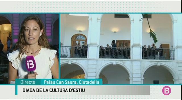 Ple+absolut+per+assisitir+a+la+inauguraci%C3%B3+de+Can+Saura+de+Ciutadella+com+a+espai+cultural