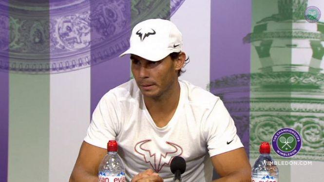 Rafel+Nadal+ja+%C3%A9s+a+quarts+de+final+de+Wimbledon