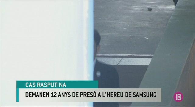 Demanen+12+anys+de+pres%C3%B3+per+l%27hereu+de+Samsung