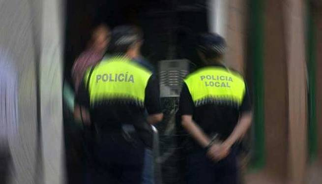 Plusos+especials+de+5.000+euros+als+caps+de+la+Policia+de+Ciutadella+per+les+festes+de+Sant+Joan
