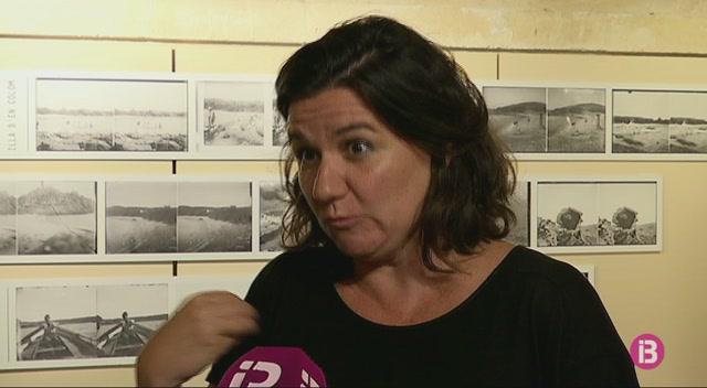 Comen%C3%A7a+la+revisi%C3%B3+de+l%27expedient+de+la+Menorca+Talai%C3%B2tica+a+Patrimoni+de+la+Humanitat