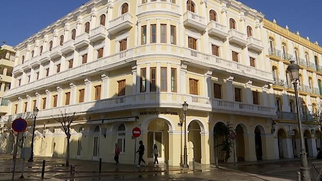 Menys+d%27un+10+per+cent+de+la+planta+hotelera+a+Eivissa+est%C3%A0+oberta