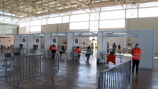 Comen%C3%A7a+a+Eivissa+la+vacunaci%C3%B3+massiva