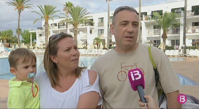 Manco+ocupaci%C3%B3+per%C3%B2+m%C3%A9s+satisfacci%C3%B3+als+hotels+de+Menorca