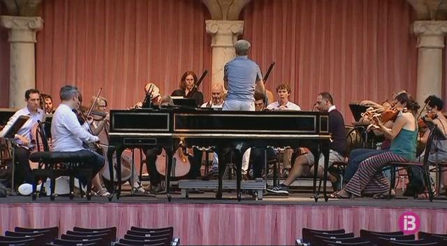Obres+de+Mozart+i+Hayden+amb+r%C3%A8pliques+d%27instruments+de+l%27%C3%A8poca
