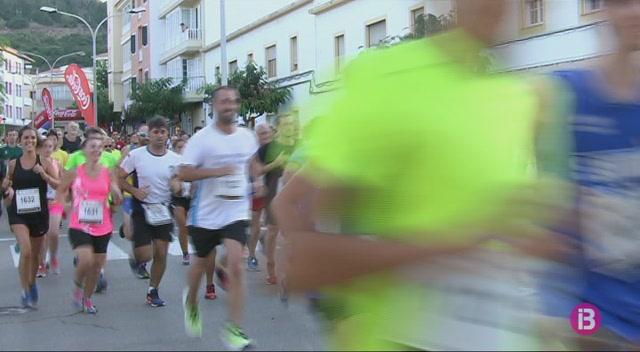 Toni+Godoy+i+Maria+Pallicer+s%27imposen+a+la+Cursa+de+Sant+Bartomeu