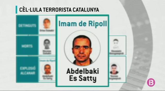 Els+terroristes+planejaven+atemptar+amb+explosius+dijous+a+Barcelona