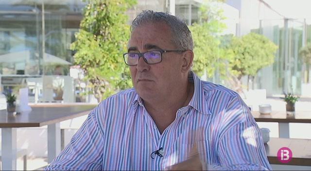 Entrevista+%C3%ADntegra+a+Francesc+Verd%C3%BA%2C+exdirectiu+mallorqu%C3%AD+de+Bankia