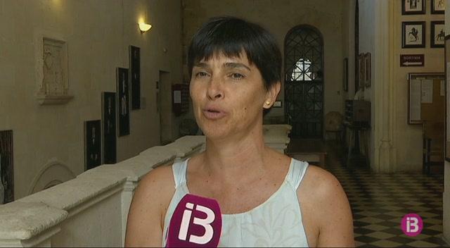 Ciutadella+denuncia+irregularitats+a+Ses+Fontanelles+davant+les+autoritats+competents