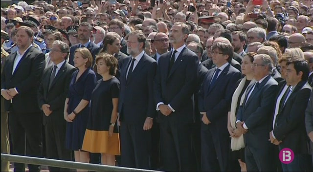 Els+Mossos+encap%C3%A7alaran+la+manifestaci%C3%B3+antiterrorista+de+Barcelona