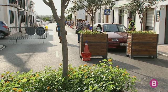 Menorca+implanta+les+primeres+mesures+contra+possibles+atacs+terroristes