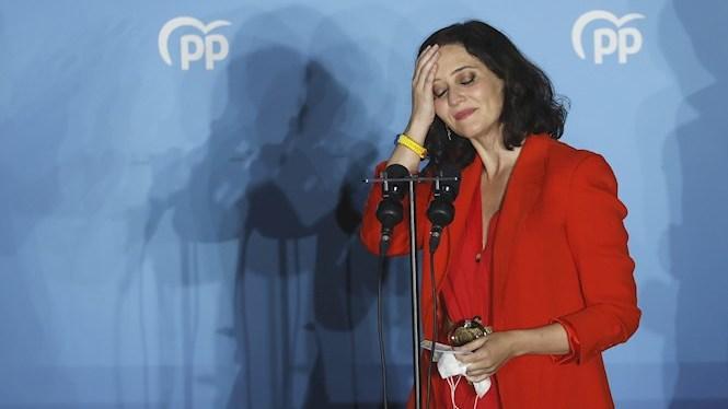 Vict%C3%B2ria+flagrant+del+PP+d%27Ayuso+a+Madrid+mentre+Iglesias+abandona+la+pol%C3%ADtica+despr%C3%A9s+de+fracassar-hi
