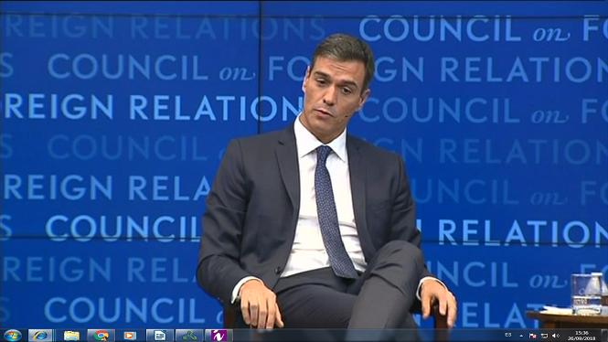 Pedro+S%C3%A1nchez+defensa+Dolores+Delgado+i+la+%22fortalesa%22+del+seu+govern