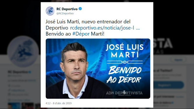 El+Depor+anuncia+el+fitxatge+de+Pep+Llu%C3%ADs+Mart%C3%AD