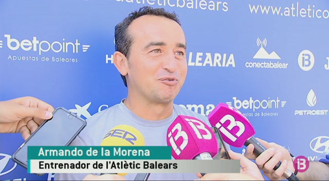 Formentera+i+Atl%C3%A8tic+Balears+s%27enfronten+en+un+derbi+in%C3%A8dit+a+Segona+B