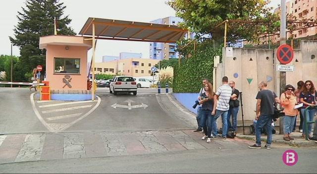 La+Fiscalia+de+Granada+presenta+un+recurs+contra+la+posada+en+llibertat+de+Juana+Rivas