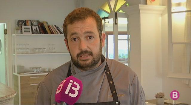 La+temporada+de+llagosta+es+tanca+a+Menorca+amb+bon+resultat%3A+la+demanda+supera+l%27oferta