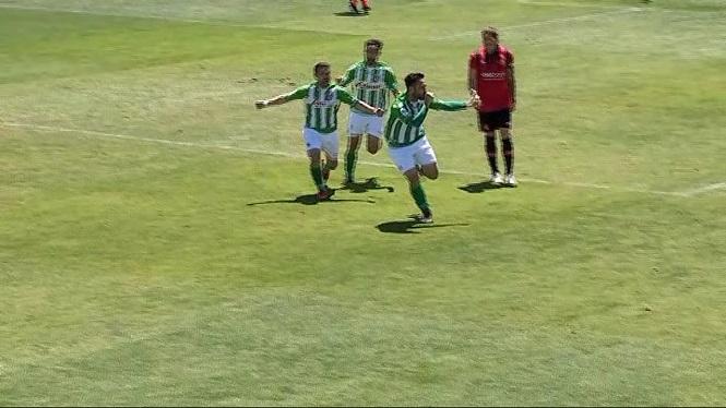 Derrota+del+Mallorca+B+i+empat+sense+gols+de+l%27Eivissa+en+la+lluita+per+l%27ascens+a+2a+B