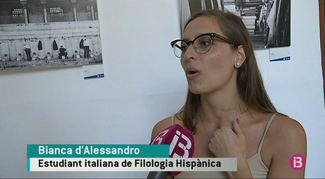 20+estudiants+estrangers+milloren+el+seu+catal%C3%A0+a+Mallorca