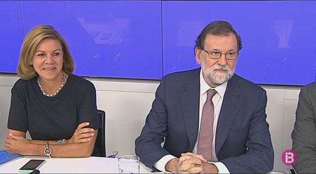 El+PP+nacional+tria+Mauricio+Rovira+com+a+vocal+de+la+Comissi%C3%B3+de+Garanties