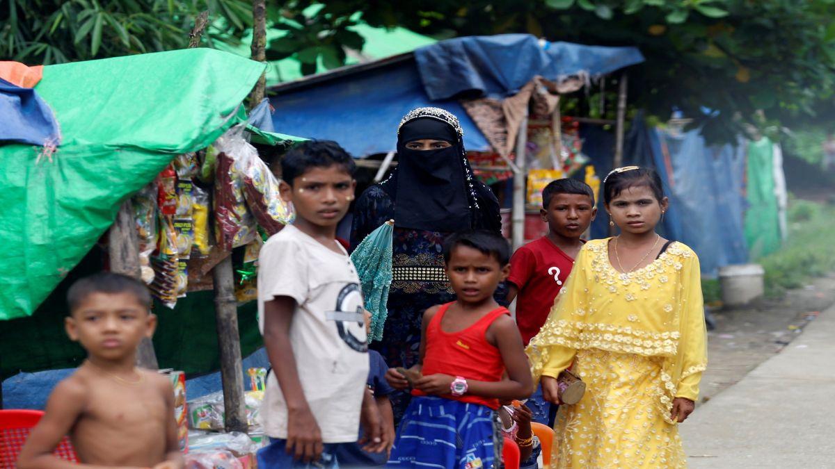 Unicef+alerta+sobre+la+prec%C3%A0ria+situaci%C3%B3+en+qu%C3%A8+es+troben+els+rohingyes