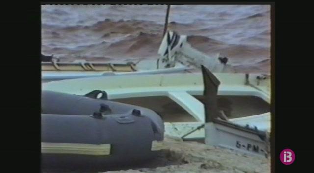 28+anys+de+les+inundacions+al+llevant+de+Mallorca