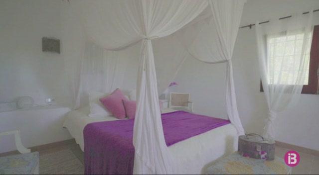 Els+preus+de+les+cases+de+luxe+a+Eivissa+no+toquen+sostre%3A+augmenten+fins+als+65+milions