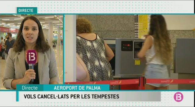 Dos+vols+cancel%C2%B7lats+a+Palma+a+causa+del+mal+temps