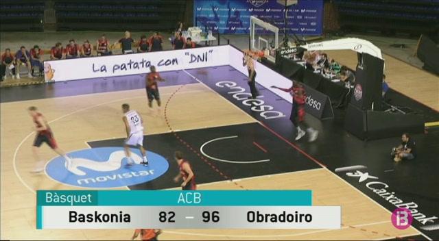 Alberto+Corbacho+torna+a+les+pistes+gaireb%C3%A9+un+any+despr%C3%A9s+de+la+seva+greu+lesi%C3%B3
