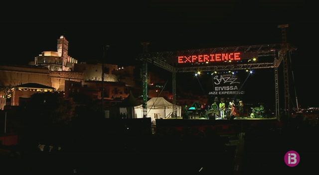 Kontxi+Lorente+Trio+i+Eivissa+Jazz+Experience%2C+anit+a+l%27Eivissa+Jazz+Experience