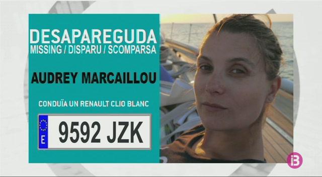 Demanen+ajuda+ciutadana+per+trobar+Audrey+Marcaillou