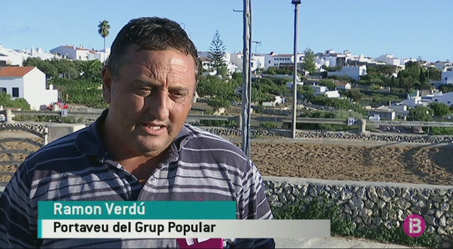 Pere+Moll+oferir%C3%A0+un+pacte+de+govern+al+PP+del+Migjorn+Gran