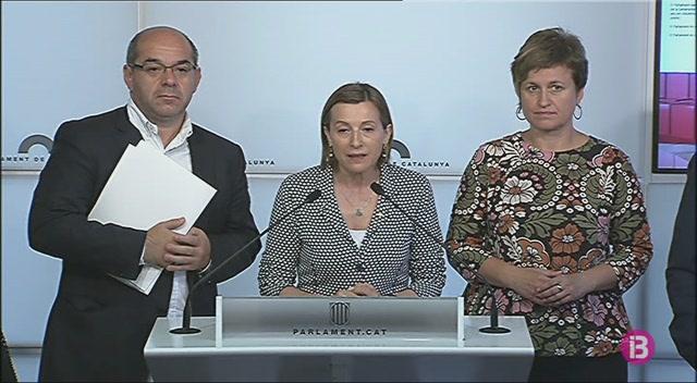 Forcadell+denuncia+que+el+govern+espanyol+utilitzi+la+Just%C3%ADcia+per+aturar+el+refer%C3%A8ndum