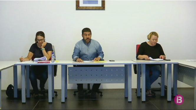 El+PP+rebutja+governar+amb+Pere+Moll+al+Migjorn+Gran