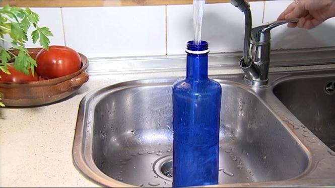 Abaqua+estudia+com+fer+arribar+aigua+potable+a+Sineu