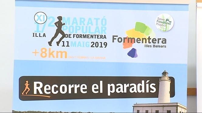 La+mitja+marat%C3%B3+de+Formentera+arriba+a+l%27onzena+edici%C3%B3