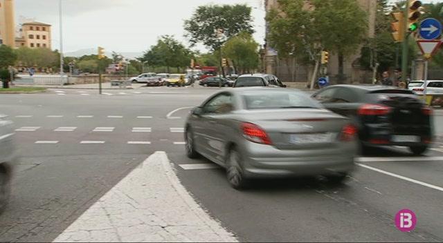 Palma+s%27uneix+a+la+iniciativa+de+mobilitat+sostenible+Parking+Day