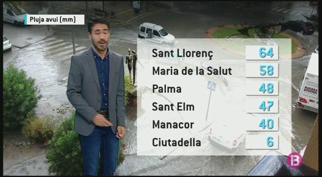 El+Temps+Vespre+15-09-2017