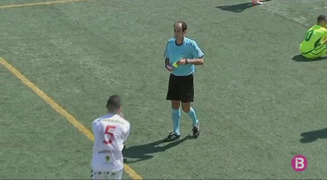 Derrota+0-1+de+la+Penya+Esportiva+davant+l%27Elx