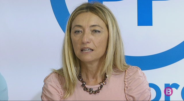 El+PP+se+sent+ignorat+pel+govern+del+Consell+de+Menorca