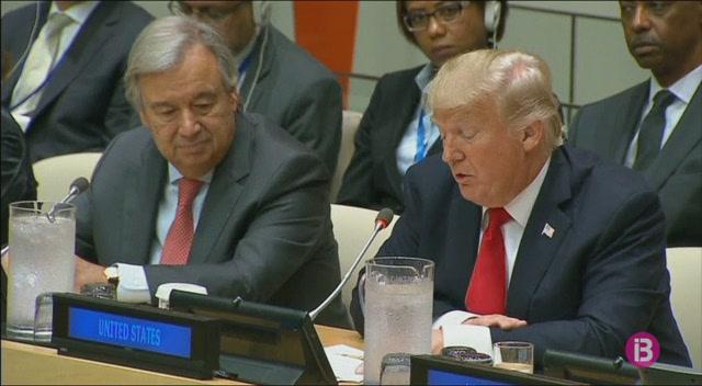 Trump+reclama+reformar+les+Nacions+Unides