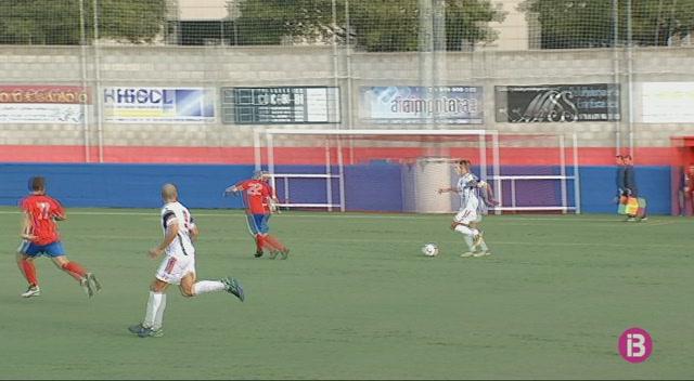 Un+gol+d%27Aitor+Pons+d%C3%B3na+el+triomf+al+Poblense